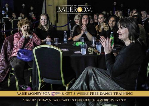 birmingham-october-2018-page-2-event-photo-22