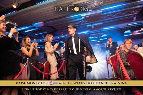 su2c-ballroom-september-2018-page-8-event-photo-22