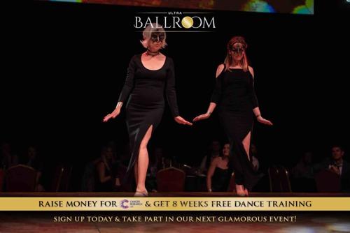 su2c-ballroom-september-2018-page-5-event-photo-11