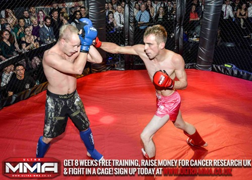 fight-night-page-3-event-photo-44