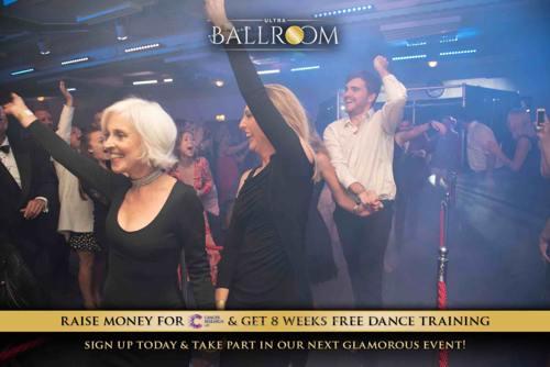 su2c-ballroom-september-2018-page-2-event-photo-3