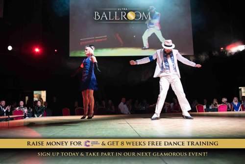 su2c-ballroom-september-2018-page-11-event-photo-12