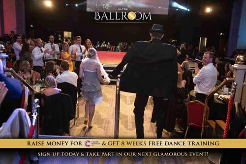 su2c-ballroom-september-2018-page-8-event-photo-23