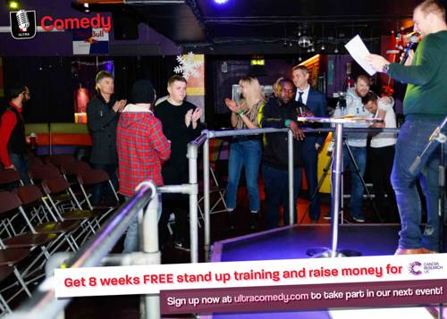 derby-december-2019-page-1-event-photo-8