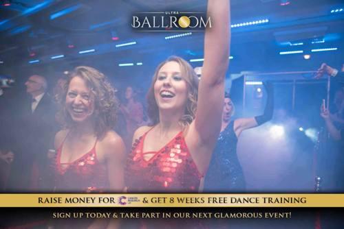 su2c-ballroom-september-2018-page-2-event-photo-11