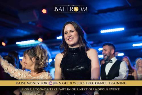 su2c-ballroom-september-2018-page-11-event-photo-40