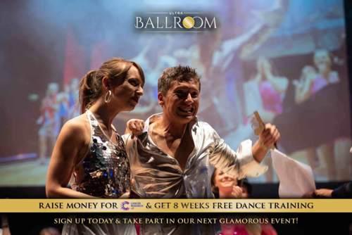 su2c-ballroom-september-2018-page-12-event-photo-1