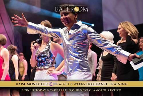 su2c-ballroom-september-2018-page-1-event-photo-4