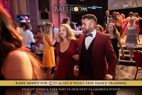 su2c-ballroom-september-2018-page-2-event-photo-25