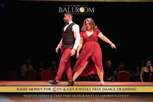 su2c-ballroom-september-2018-page-7-event-photo-13
