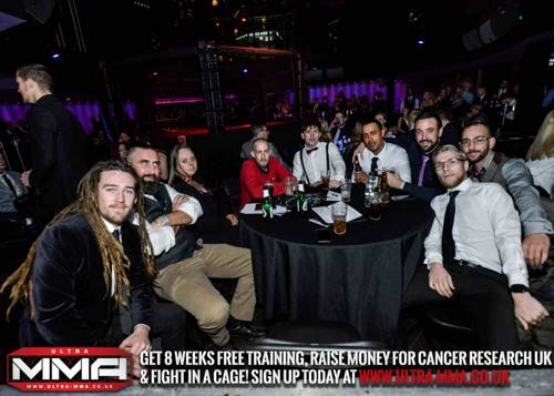 fight-night-page-1-event-photo-7