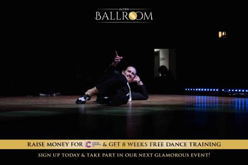 su2c-ballroom-september-2018-page-9-event-photo-5