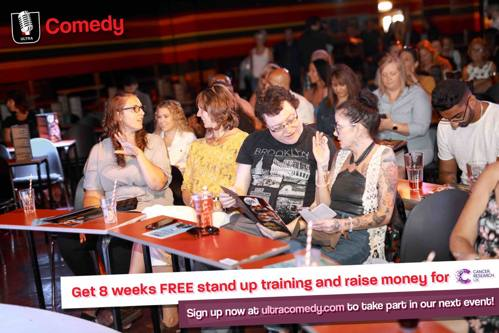 birmingham-july-2019-page-1-event-photo-10