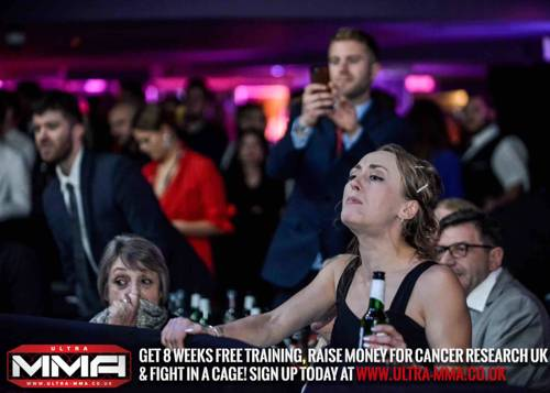 fight-night-page-6-event-photo-39