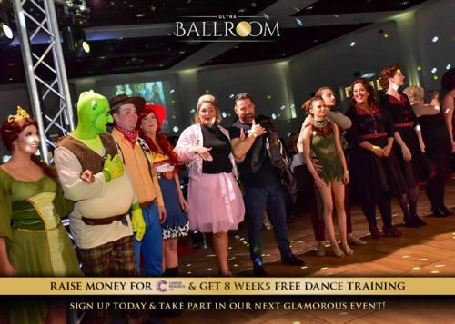 birmingham-november-2019-page-1-event-photo-37