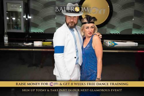 su2c-ballroom-september-2018-page-1-event-photo-39