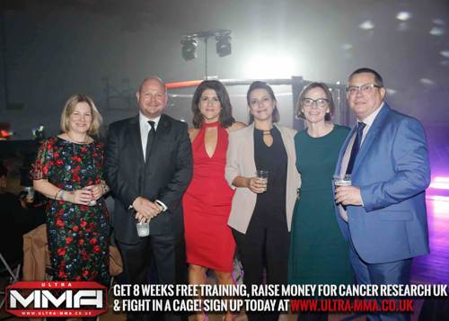 romford-october-2019-page-1-event-photo-23