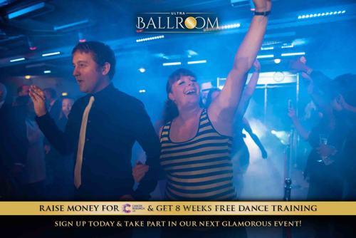 su2c-ballroom-september-2018-page-2-event-photo-10