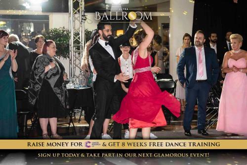 milton-keynes-april-2018-page-6-event-photo-36