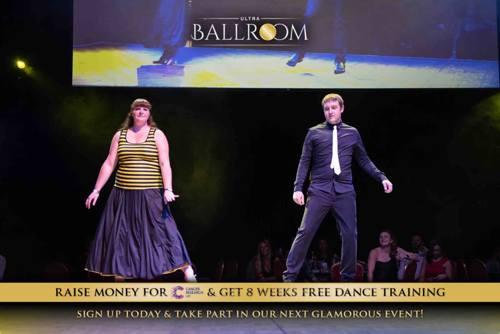 su2c-ballroom-september-2018-page-9-event-photo-44