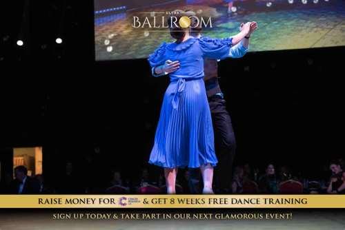 su2c-ballroom-september-2018-page-4-event-photo-21