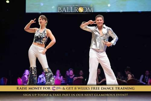 su2c-ballroom-september-2018-page-12-event-photo-45