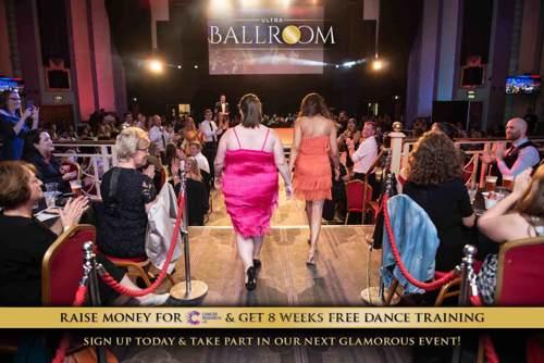 su2c-ballroom-september-2018-page-9-event-photo-13