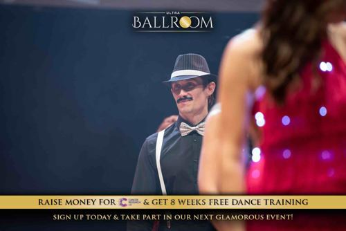 su2c-ballroom-september-2018-page-11-event-photo-48