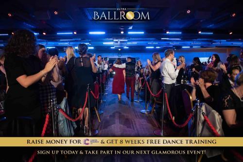 su2c-ballroom-september-2018-page-7-event-photo-42