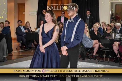 milton-keynes-april-2018-page-1-event-photo-30