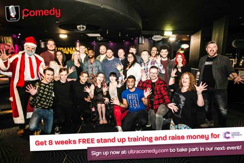 leicester-november-2019-page-1-event-photo-1