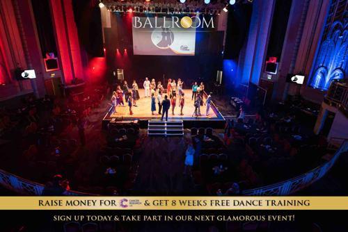 su2c-ballroom-september-2018-page-1-event-photo-0