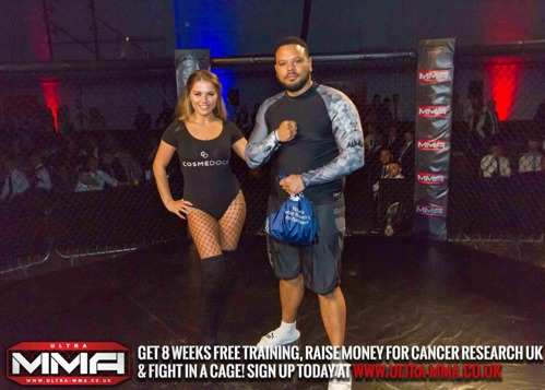 romford-april-2018-page-1-event-photo-17