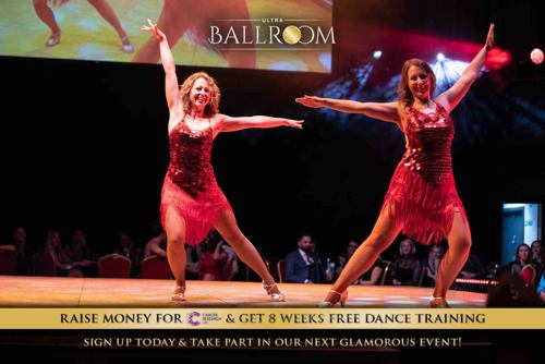 su2c-ballroom-september-2018-page-13-event-photo-38