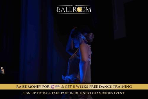 su2c-ballroom-september-2018-page-9-event-photo-4