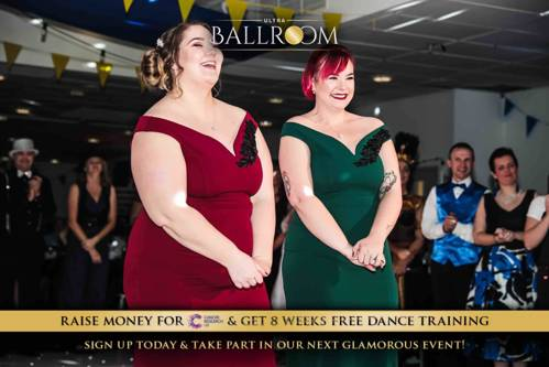 leicester-december-2019-page-15-event-photo-36