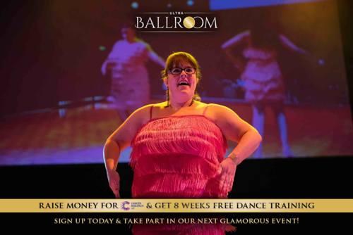 su2c-ballroom-september-2018-page-9-event-photo-25