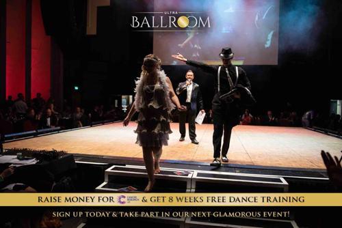 su2c-ballroom-september-2018-page-9-event-photo-9