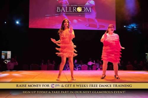 su2c-ballroom-september-2018-page-9-event-photo-19