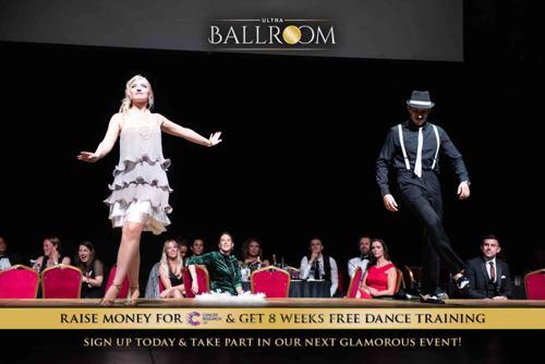 su2c-ballroom-september-2018-page-8-event-photo-26