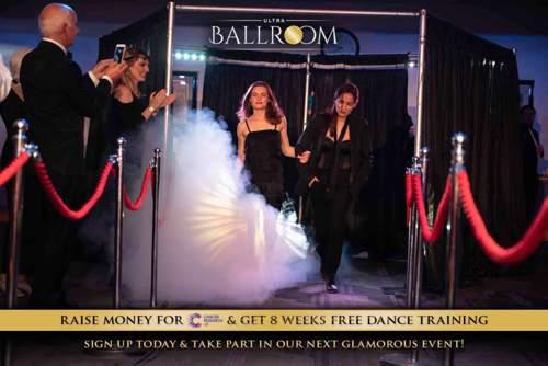 su2c-ballroom-september-2018-page-7-event-photo-43