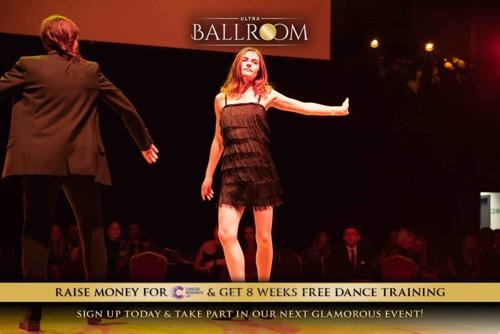 su2c-ballroom-september-2018-page-7-event-photo-49