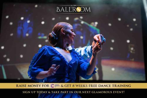 su2c-ballroom-september-2018-page-4-event-photo-6