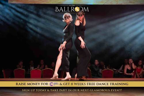 su2c-ballroom-september-2018-page-5-event-photo-32