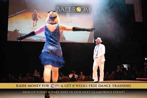 su2c-ballroom-september-2018-page-11-event-photo-24