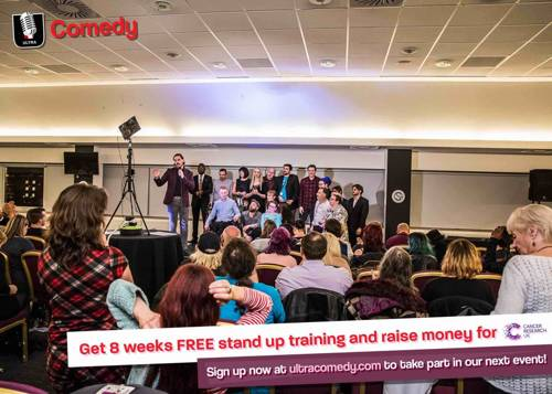 swansea-november-2018-page-9-event-photo-2