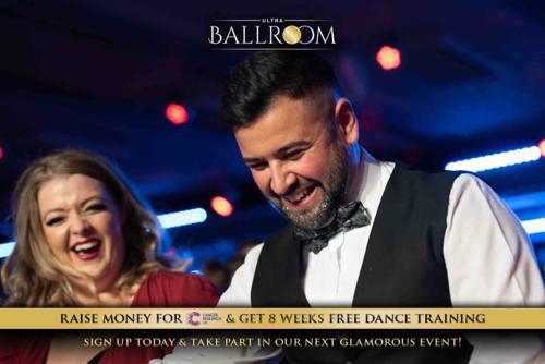 su2c-ballroom-september-2018-page-11-event-photo-41