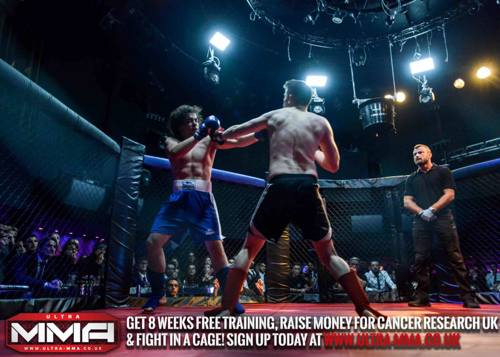 fight-night-page-4-event-photo-43