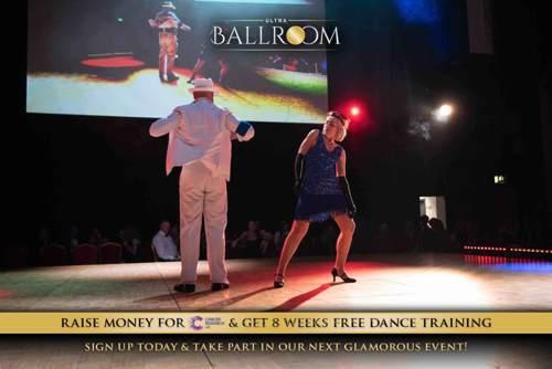 su2c-ballroom-september-2018-page-11-event-photo-6
