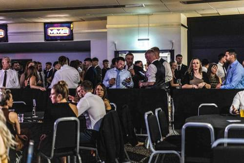 derby-burton-september-2021-page-1-event-photo-12